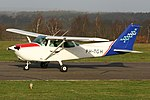 Cessna 172P Skyhawk II, Aero Club - Eelde JP5907164.jpg