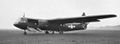 Cg-4a-welford-may1944.jpg