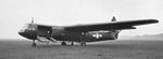 Cg-4a-welford-may1944.jpg