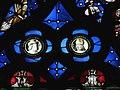 Châlons-en-Champagne Notre-Dame-en-Vaux Baie 19 898.JPG
