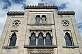 Châlons-en-Champagne Synagoge 023.jpg