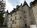 Château-l'Évêque château (3).jpg