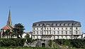 Château d'Aiguillon -4.JPG