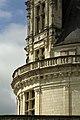 Château de Chambord PM 28783.jpg