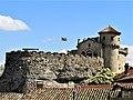 Château de Chateaubourg.jpg