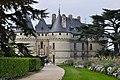 Château de Chaumont-sur-Loire, Loir-et-Cher.jpg