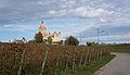 Château de Vufflens 2.jpg