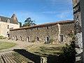 Château de la Brunière (Le Givre) 03.JPG