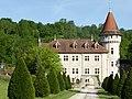 Château de la Dragonnière 2015-05-10.jpg