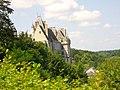 Châteaudun - château (02).jpg
