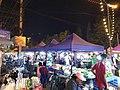 Cha-am Wednesday Night Market.jpg