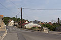 Chamouille - IMG 2749.jpg