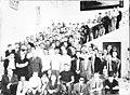 Championnat de france echec 1964 1008375.jpg