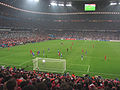 Champions League Final 2012 second half.jpg