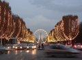 Champs Elysees Grande Roue p1040778.jpg