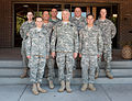 Chandler thanks Army Reserve MPs for their support 130819-A-XN107-427.jpg