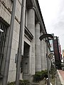 Chang Hwa Bank Headquarters and Museum-connielove999-19.jpg