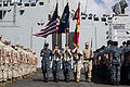 Change of Command Aboard USS New York (LPD 21) 150501-M-YH418-003.jpg