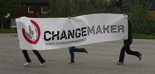 File:Changemaker banner.jpg - Wikimedia Commons