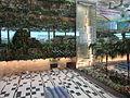 Changi Airport,Singapore.JPG