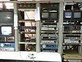 Channel 1 Israel DSCN0824.JPG
