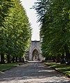 Chapel of Nunhead Cemetery 1.jpg