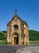 Chapelle Notre-Dame de Pitie de Sainte-Eulalie-d'Olt 03.jpg