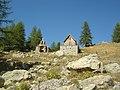 Chapelle Notre-Dame des Monts- lac d'Allos 04.jpg