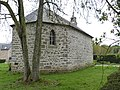 Chapelle Saint-Marc (Planguenoual).jpg