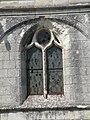 Chapelle de Seigne - vitrail.jpg