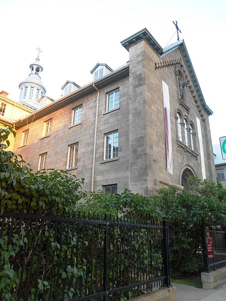 File:Chapelle historique du Bon-Pasteur 03.jpg