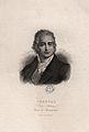 Chaptal, Jean Antoine (1756-1832) CIPB1396.jpg