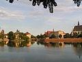 Charakterystyczne miejsca Wroclaw.JPG