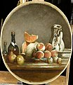 Chardin - MELON, POIRES, PECHES ET PRUNES.jpg