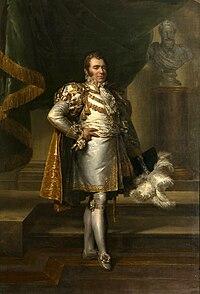 Charles-Ferdinand d'Artois, duc de Berry.jpg