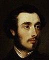 CharlesBrinsleyMarlayc1850.jpg