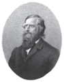 Charles Anderson (governor) from Ohio in the War.png