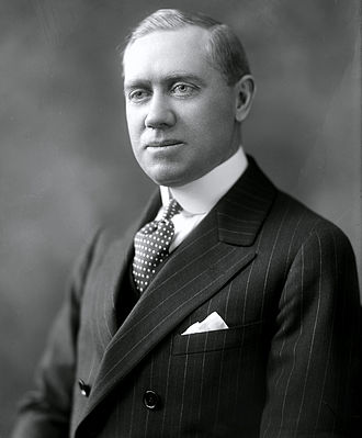 Henderson, Nevada - Henderson was named in honor of U.S. Senator Charles Henderson.