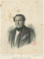 Charles Cesbron-Lavau (1848).tiff