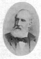 Charles Edward Broadhurst.png