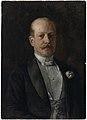Charles Frederick Ulrich - Thomas Benedict Clarke - NPG.89.202 - National Portrait Gallery.jpg