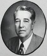 Charles H. Russell (Nevada Governor) 2.jpg