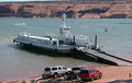 Charles Hall Ferry.png