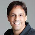 Charles J. Bonfiglio.jpg
