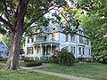 Charles Palmer House.jpg