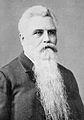 Charles Sydney Smith halftone.jpg