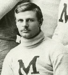 Charles Thomas (American football)