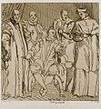 Charles V after Titian MET 24.63.1607.jpg