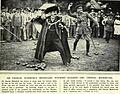 Charles Wakefield 1916 p395.jpg