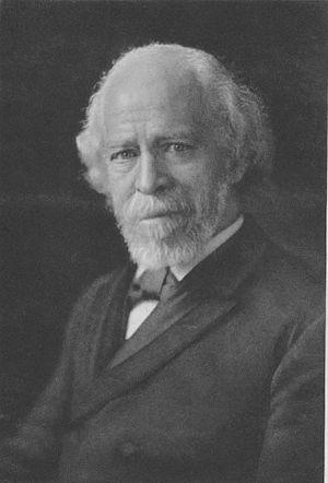 Charles Gordon Ames - Charles Gordon Ames